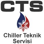 Chiller Servisi