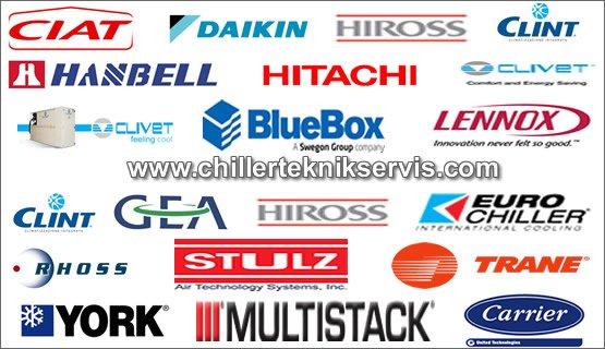 chiller-marka-modelleri-teknik-servisi