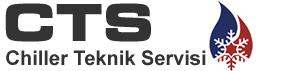 Chiller Teknik Servis