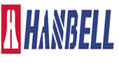 Chiller-Hanbell servsi